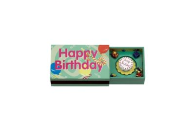 matchbox-happy-birthday-ii