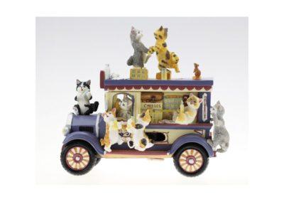 spieluhr-milchwagen-mit-katzen-15013